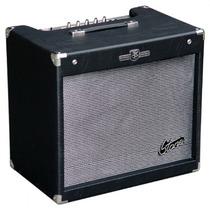 Amplificador Contra Baixo Staner Bx200a Na Cheiro De Musica