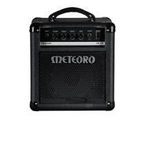 Amplificador Combo Meteoro Thor Cb Para Baixo Com 30 Watts R