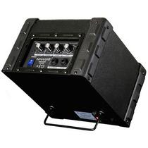 Cubo Amplificador P/ Guitarra Giannini G5+ 15 Watts - Ap0033