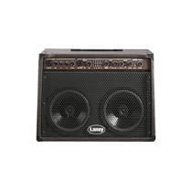 Laney La 65d Amplificador Violão 65w Transisto Frete Grátis