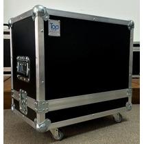 Hard Case Amplificador De Guitarra 1x12 Mesa Booge E Outros