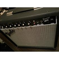 Amplificador Fender Frontman R25