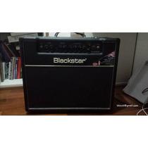 Blackstar Ht-20 - Amplificador Valvulado