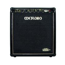 Amplificador P/ Baixo Meteoro Nitrous Cb150 1x15 150w 5806