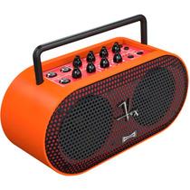 Vox Soundbox Mini - Amplificador Multiuso Portátil Envio 24h