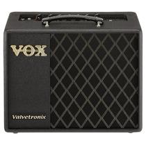 Frete Grátis Vox Vt20x Cubo Guitarra Valvetronix 20w