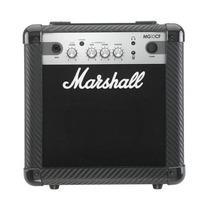 Cubo Marshall Carbon Fiber Mg 10cf (478)