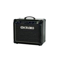 Amplificador P/ Guitarra Meteoro Absolut50 2x8 50w F16 8556