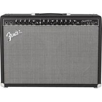 Amplificador Fender Champion 100 Para Guitarra