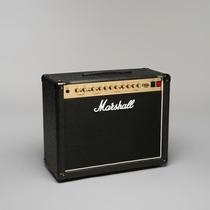 Amplificador Marshall Dsl40c Valvulado!