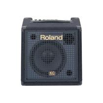 Amplificador Teclado Roland Kc60 - Loja Bolero Music !!