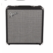 Cubo Fender Baixo Rumble 40 V3