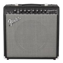Amplificador Para Guitarra Fender Champion 40-nf E Garantia!