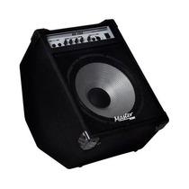 Ritmus ! Master Audio Bx-200 : Cubo De Contra Baixo 200w