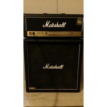 Caixa Marshall 1960 B 4x12