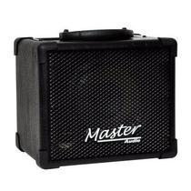 Caixa Master Multiuso Mu80