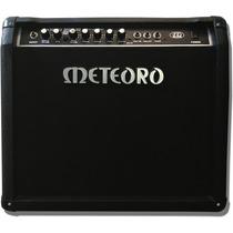 Cubo Guitarra Meteoro Mgr-50 Drive+reverb+foot