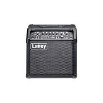 Oferta ! Laney P 20 Amplificador Guitarra 20w C/ Efeitos