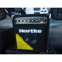 Amplificador Hartke A25
