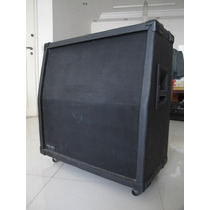 Gabinete Meteoro Mha 900 4x12 Mesa Boogie Marshall Soldano