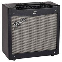 Cubo Fender 40 Watts - Mustang Ii V2 (13798)
