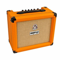 Amplificador Orange Crush Pix Cr 20l Nota Fiscal !!oferta !!
