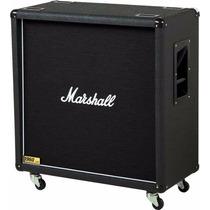Caixa Marshall 4x12 1960b Reta Nova - Celestion