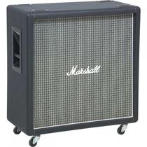 Caixa Marshall 4x12 1960 Bx Celestion Greenback - Nova