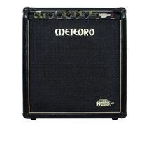 Amplificador Combo Para Baixo Nitrous Cb 150 Meteoro 150 Wat