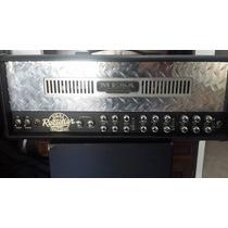 Mesa Boogie Dual Rectifier Solo 100w