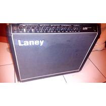 Amplificador Laney Lv300