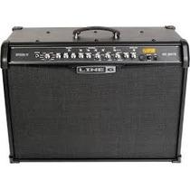 Amplificador Guitarra Line 6 Spider Iv 150w 2x12
