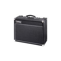Amplificador Valvulado Guitarra Laney Vc30 112 1x12