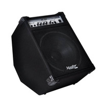 Ritmus : Master Audio Bx-150 : Cubo De Contra Baixo 150w