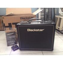 Amplificador Valvulado Blackstar Ht5-r