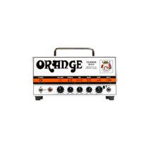 Cabeçote P/ Contra-baixo Orange, Terror Bass Tb 1000 H