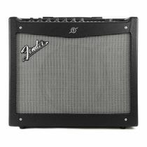 Fender Mustang 3 V2 . 100 Watts . Usb. Gtia . Nfe . Loja!