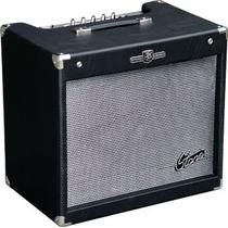 Amplificador Para Guitarra Staner, Modelo Gt 200