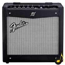 Cubo De Guitarra Fender Mustang I V2 - 014080