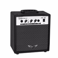 Amplificador Guitarra Voxstorm Cg15 15w