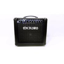 Amplificador P/ Guitarra Meteoro Absolut20 1x8 20w F16 4897