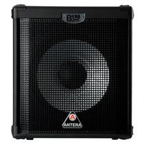 Amplificador Antera Para Baixo - Bx 150 (150wrms)