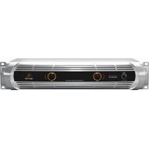 Amplificador Inuke Nu3000 Behringer 220 Volts