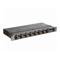 Pré-amplificador Phonic Ada 8 Firefly Para Microfone