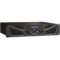 Amplificador Crown Xli 800 - 013748