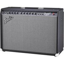Combo Fender Frontman 212r - Ñ Marshall Mg 100 - Promoção