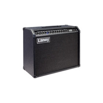 Amplificador Laney Para Guitarra Lv300 - 120 Watts