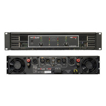 Amplificador De Potência Hotsound Hs Pro 3