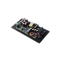 Módulo Amplificador Hotsound Hsm G 1600 P/ Ativar Caixa Som
