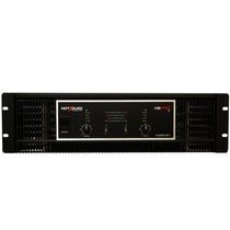 Amplificador De Potência Hotsound Hs Pro 7